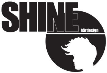 Shine Hårdesign